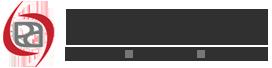 Servicii Registrul Comertului | Servicii de contabilitate, fiscalitate, salarizare, Servicii Registrul Comertului, Infiintari firme